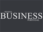 Notícia Revista Business Portugal